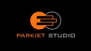 LOGO Parkiet_Studio (1)