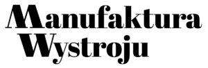 Manufaktura-wystroju-logo-nowe